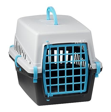 Pet Transport jaula de transporte para gato