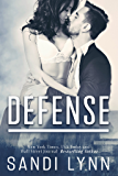 Defense (English Edition)