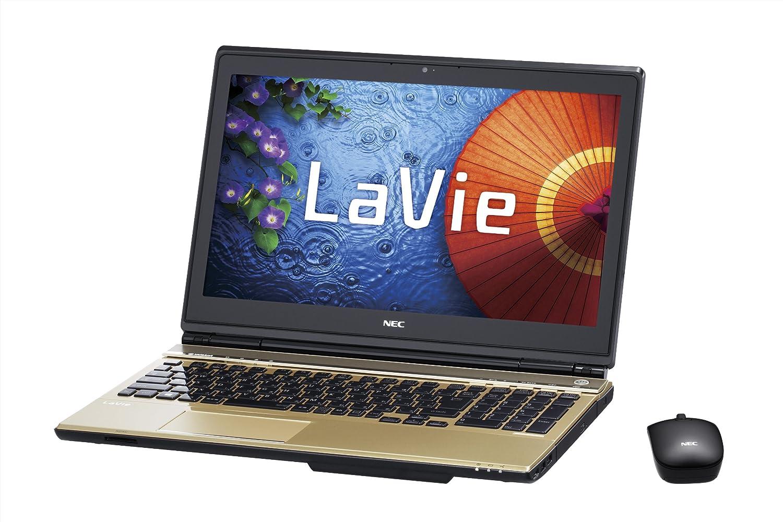 NEC PC-LL750MSG LaVie L   B00D66U5EG