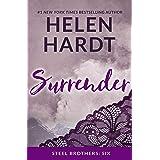 Surrender (Steel Brothers Saga Book 6 (6))