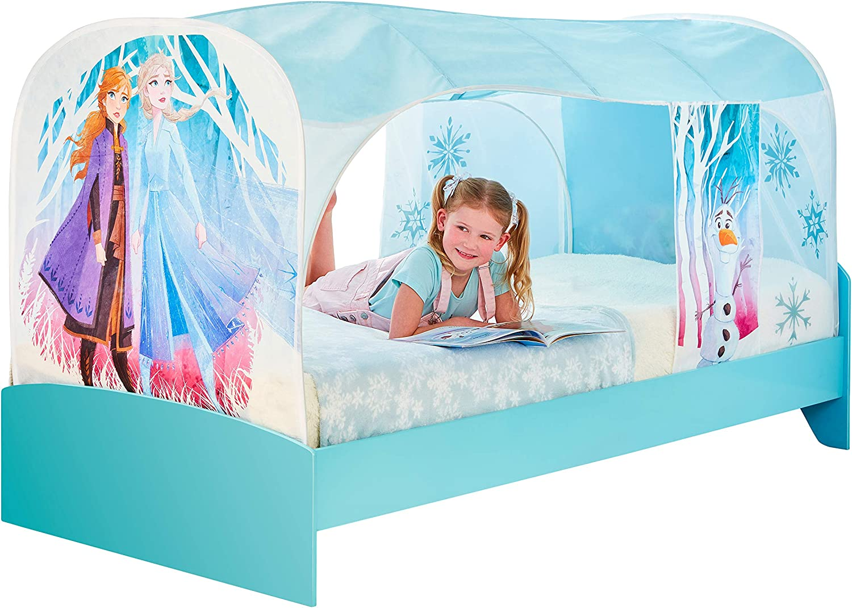 frozen play tent australia