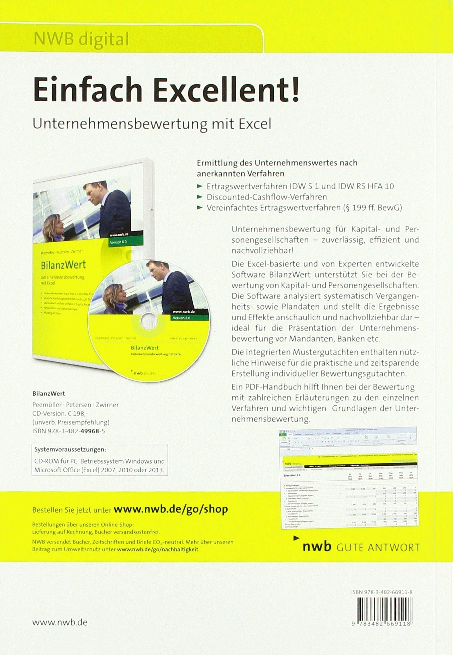 Gemütlich Rechnungsvorlage Excel 2007 Zeitgenössisch - Entry Level ...