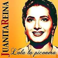 Lola La Piconera