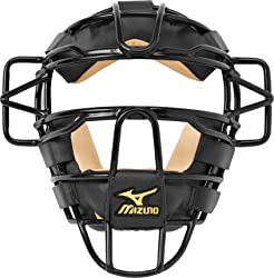 Mizuno Classic G2 Catchers Face Mask