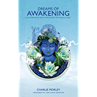 Dreams of Awakening: Lucid Dreaming and Mindfulness of Dream and Sleep (English Edition)