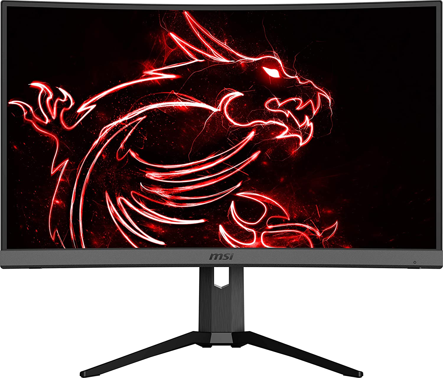 Best 240hz Monitors