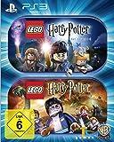 Lego Harry Potter - Die Jahre 1 - 7 (Doppelpack) - [PlayStation 3]