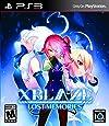 Xblaze Lost: Memories - PlayStation 3