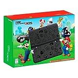 Amazon Price History for:Nintendo New Nintendo 3DS Super Mario Black Edition - Nintendo 3DS
