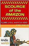 G.I. JOE: SCOURGE of the AMAZON (Kindle Worlds Novella)