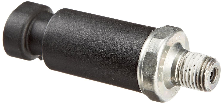 ACDelco 19244519 GM Original Equipment Fuel Pump Switch and Engine Oil Pressure Gauge Sensor ADW19244519