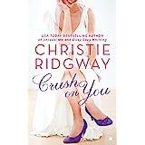 Crush on You (Three Kisses Book 1)