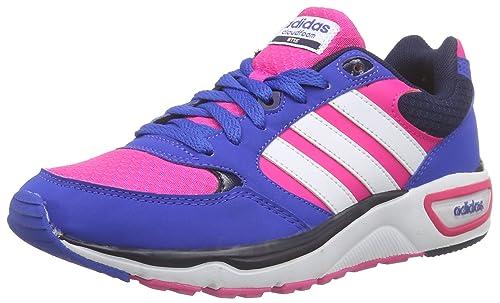 Adidas Duramo 7 Woman amazon-shoes rosa Sportivo Envío Libre Descuento Grande Con La Venta De Tarjetas De Crédito En Línea Muchos Tipos De Línea lphE2P
