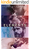 The Elements Series Complete Box Set (English Edition)