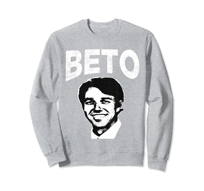 2ff21240 Vote For Beto O'Rourke U.S. Senate Texas Democrat Midterm-Colonhue ...