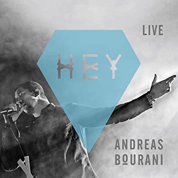 andreas bourani hey