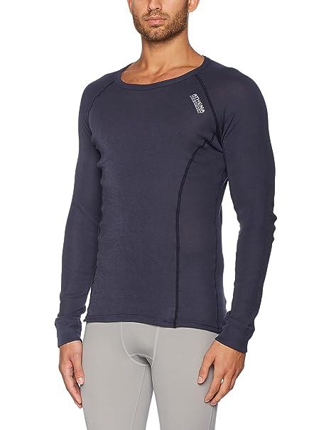 Athena Thermik, Camiseta Térmica para Hombre: Amazon.es: Ropa y accesorios