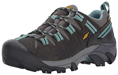 5b9f540a279 Amazon.com | KEEN Women's Targhee II Hiking Shoe | Hiking & Trekking