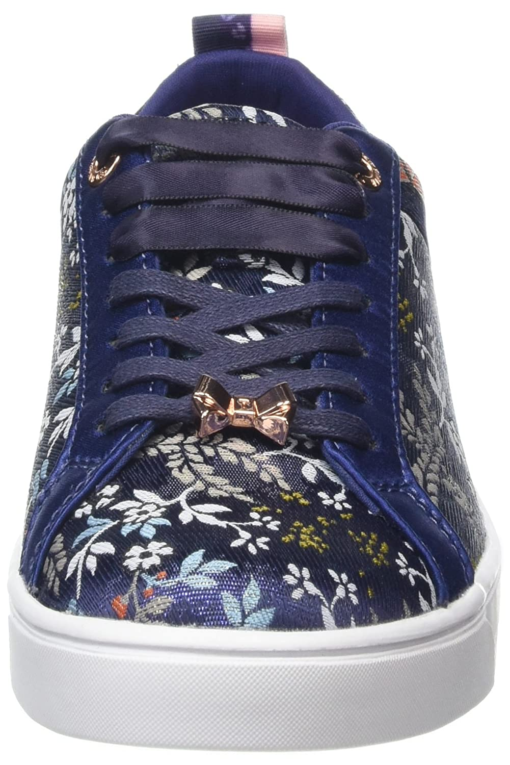 Womens Sorcey Trainers Ted Baker inMUvARRv