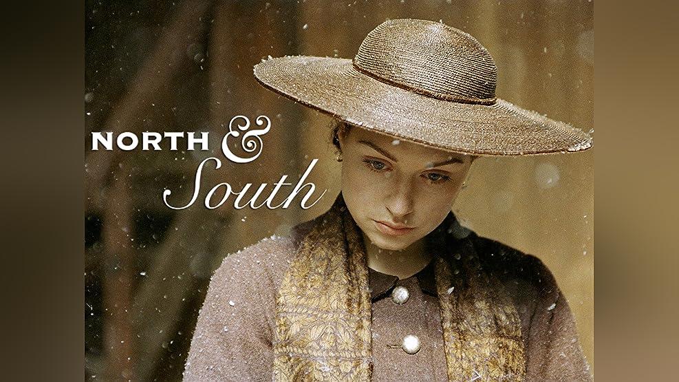 North and South Season 1