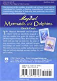 Magical Mermaids and Dolphin Oracle Cards: A