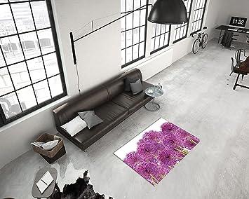 Fußboden Vinyl Küche ~ Forwall pvc vinyl fussboden fußboden boden teppich matte knoblauch