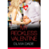 My Reckless Valentine (Lovestruck Librarians)