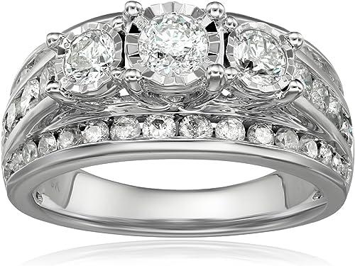 La4ve Diamonds KR17154FW8 product image 8