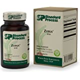 Standard Process - Zypan - Supports Healthy Digestion, Gastrointestinal pH - 330 Tablets