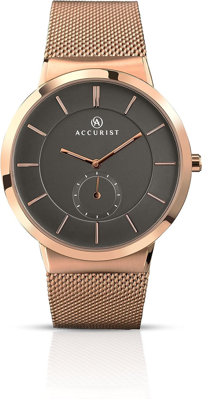 Reloj Accurist - Hombre 7016.01