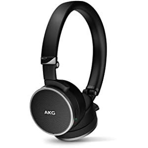 Best Noise Cancelling Headphones 2017