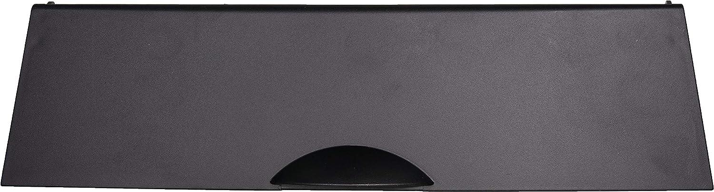 Repairs 55420-02171-B0, 5542002171B0 APDTY 035562 Center Console Trim Door Panel Hinge Repair Kit Fits 2003-2008 Toyota Corolla or Matrix