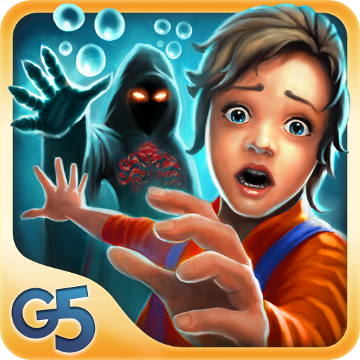 Free App of the Day is Abyss: The Wraiths of Eden