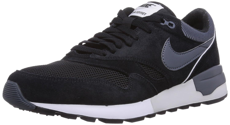 Nike Nike Nike Air Odyssey 652989 Herren Laufschuhe Training b7b102