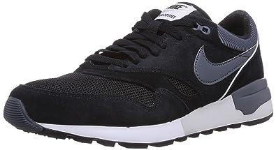 Nike Herren Air Odyssey Turnschuhe  Amazon   Schuhe & Handtaschen Vintage Flut Schuhe