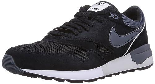 2f0e9bd527e3 Nike Men s Air Odyssey Low-Top Sneakers  Amazon.co.uk  Shoes   Bags