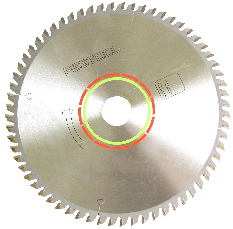 Festool/Lame de scie circulaire 491051