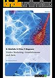 Virales Marketing: Grundelemente und Ziele