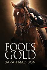 Fool's Gold Kindle Edition