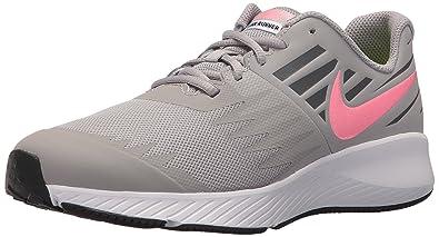 Mädchen Schnürhalbschuh Nike Star 002 RunnerGS907257 jLMzqVGSUp