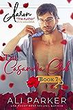 Aaron (The Casanova Club Book 7)
