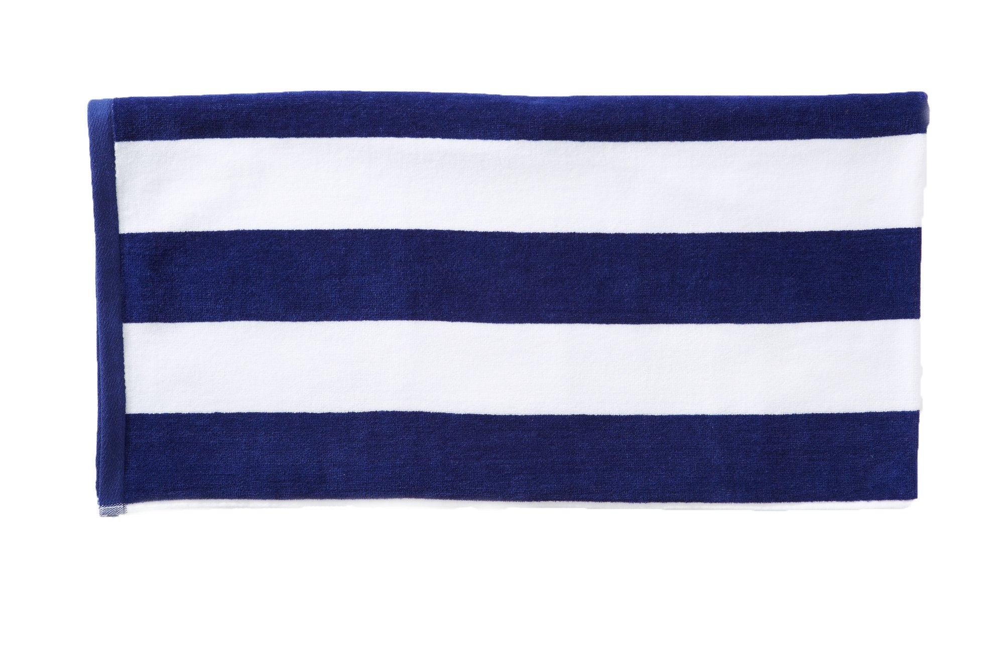 Great Bay Home Beach Towel - oversized