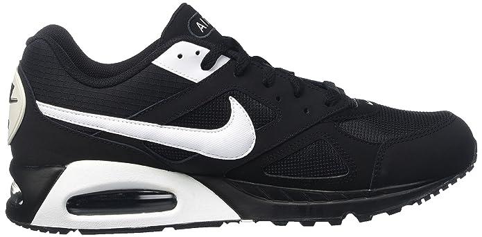 NIKE AIR MAX IVO Turnschuhe Herren Sneaker Herrenschuhe Schuhe Neu 580518 011