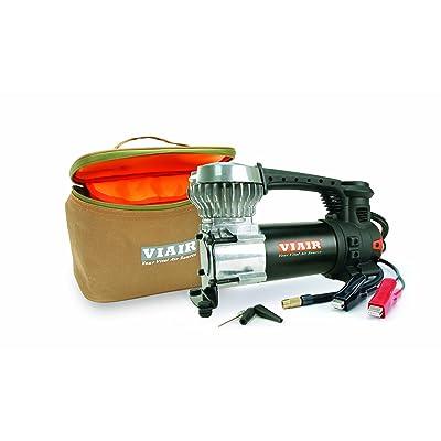VIAIR (00087 87P Portable Compressor Kit: Automotive