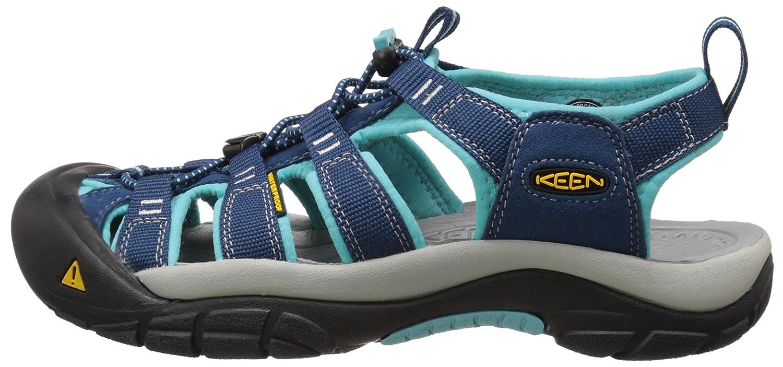 Keen Women's Newport Sandals H2 Sandals B00ZG2USCM Sport Sandals Newport & Slides 4aefc9