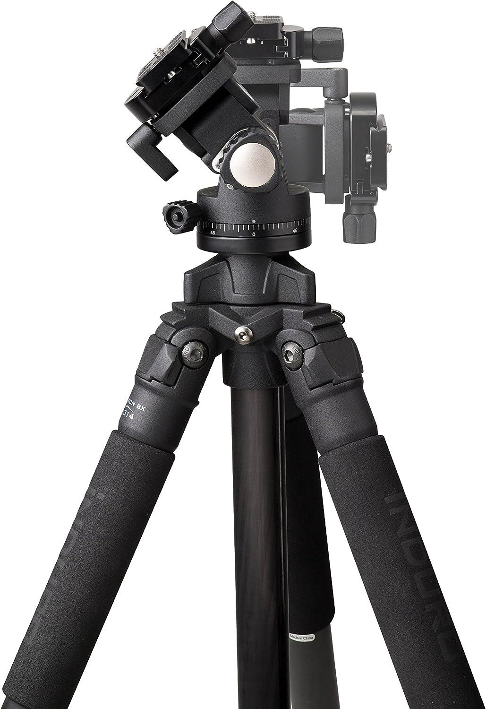 Benro Wechselplatte Pu70 Kamera