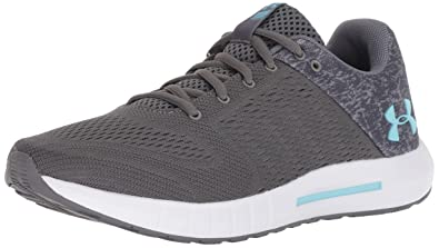 Women's Under Armour Workout Shoes - Amazon