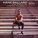 Unwind Yourself: King Recordings 1964-1967 [Import allemand]