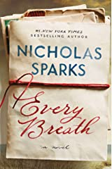 Every Breath Kindle Edition