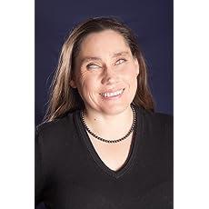Lois Strachan